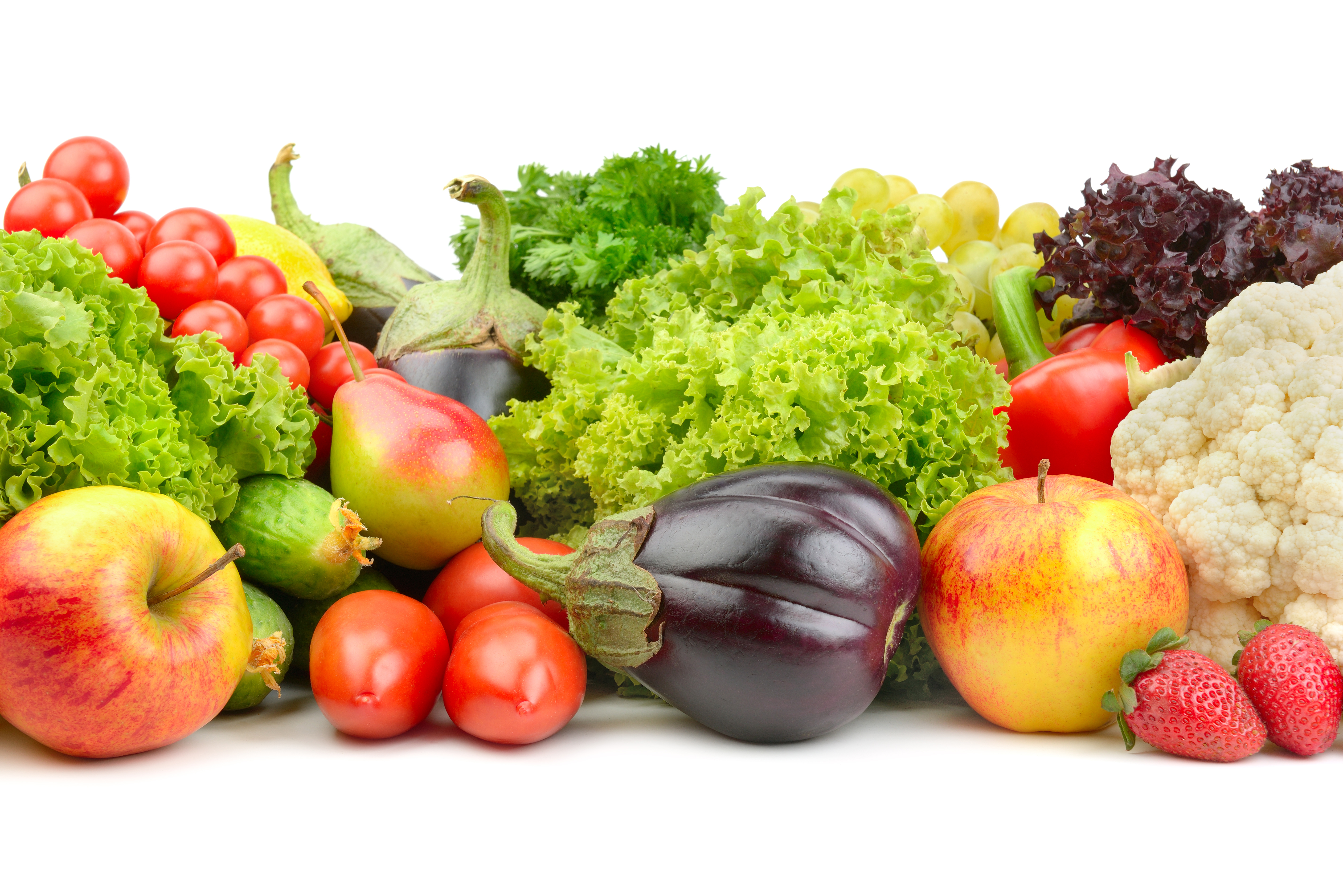 Annuals Vegetables In Kitchener Waterloo Cambridge And
