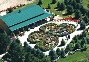 greenway blooming centre closing for winter